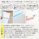 はがせる 壁紙 貼ってはがせる壁紙 リフォームシート 壁紙 シール カッティングシート 粘着シート ウォールペーパー リメイクシート 白 ピンク ウォールシート 2