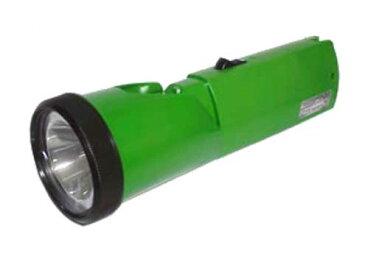 日動工業 充電式LEDプラグインライト PIL-3W-SM