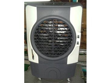 気化式冷風扇 ジェイアンドエス JRF400 J&S冷風機【代引き不可商品】