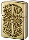 [史上最高価格・ジッポライター]【世界限定10個】Zippo(ジッポー):18K ゴールドジャケット/18KGJ