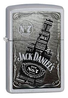 進入,用Zippo Zippo Jack Daniel's杰克丹尼爾斯29285 zippo Zippo打火機選項購買可名