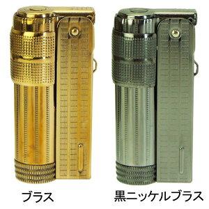 IMCO SUPER 6700P イムコ スーパー ブラス オイルライター追跡可能メール便発送可能商品