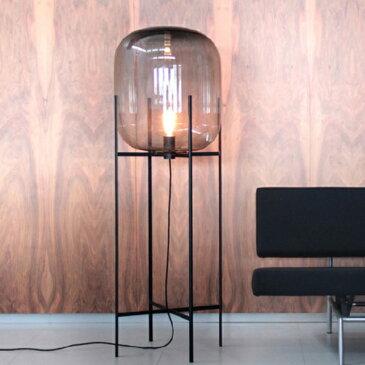 【ポイント10倍】 フロアスタンド 照明 照明器具 ODA L floor lamp オーディーエー L フロアランプ  0510-li-lf4474