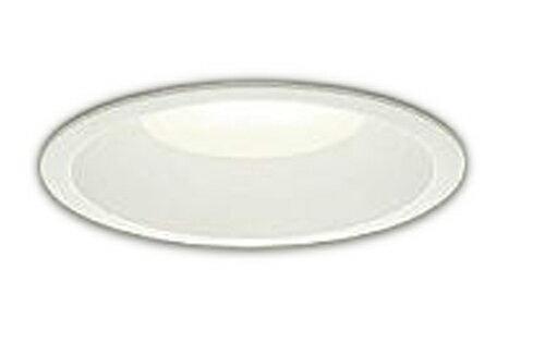 DAIKO大光電機色温度切替調光タイプLEDダウンライトDDL-4479FWG