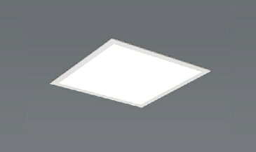 ENDO遠藤照明LEDスクエアベースライト♪ERK9732W