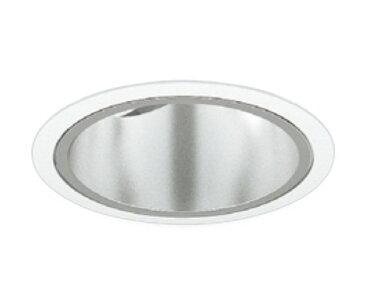 ENDO 遠藤照明 LEDユニバーサルダウンライト (電源ユニット別売) ERD6450S