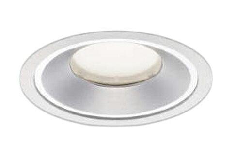 KOIZUMI コイズミ照明 LEDダウンライト(電源ユニット別売) XD155511WA