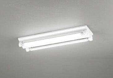 ODELICオーデリック(OS)LEDベースライトXL251143