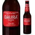 【新入荷】ダウラ グルテンフリー ラガービール330ml 瓶【単品販売】[ダム][スペイン][輸入ビール][海外ビール][エストレージャ][DAMM][長S]