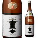 剣菱 特撰 1.8L 1800ml 兵庫県 剣菱酒造 日本酒...
