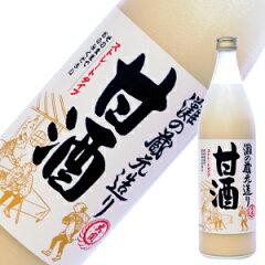 大関 灘の蔵元造り 甘酒 950g