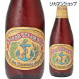 アンカースチーム 355ml 瓶【単品販売】[輸入ビール][海外ビール][アメリカ][クラフトビール]