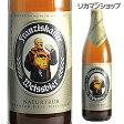 フランチスカーナーヘフェ ヴァイスビア ゴールド500ml 瓶【単品販売】[輸入ビール][海外ビール][ドイツ][ビール][ヴァイツェン][フランツィスカナー][フランツィスカーナー][フランチスカナー][長S]