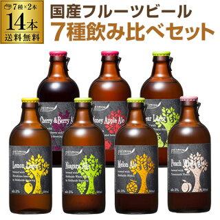 北海道麦酒醸造 クラフトビール