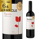 1本当たり700円(税抜) 送料無料 エル ミラクル テンプラニーリョヴィセンテ ガンディア 750ml スペイン自然派ワイン ビオ BIO ヴァン ナチュール オーガニックワイン 赤ワイン 長S