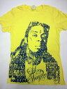 楽天【Lil Wayne 】 リル・ウェイン レディス Tシャツ