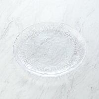 モノトーンな食器セット(No.11)アイスベルク/M-style/OBB/オーブ/Francfranc/フランフラン プレート カトラリー 食器 ブランド食器 お皿 デザート皿 デザートプレート フォーク ナイフ ブランド シンプル おしゃれ おうちカフェ