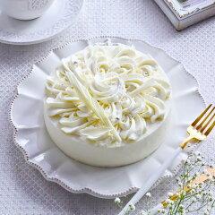 【テレビ紹介】#Foretblanche(フォレブランシュ)ケーキ5号チーズケーキ冷凍ケーキ美味しいご褒美スイーツお取り寄せスイーツ贈り物おしゃれかわいい可愛いインスタ映えギフトプレゼント結婚祝い白ホワイト