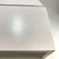 cotoro(コとロ)ホワイト越前塗木製のセンターピース。テーブルコーディネートに大活躍する組み合わせ自由なセンターアイテム贈答品プレゼントテーブルウェアおもてなしおうちごはん日本製