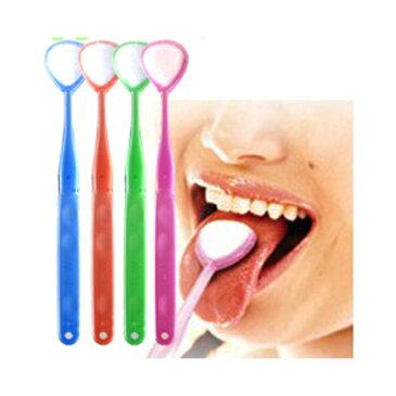 送料無料 舌ブラシ W-1 1本 ダブルワン シキエン 舌クリーナー 舌磨き 口臭 予防 口臭対策 舌苔 舌 みがき ブラシ SHIKIEN