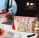 おしゃれ紅茶ティーバッグギフト粗品誕生日プレゼント母の日かわいいお礼女性友達