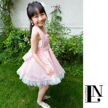 【ピンク】チューブトップ・ふわふわヘッドドレスセット