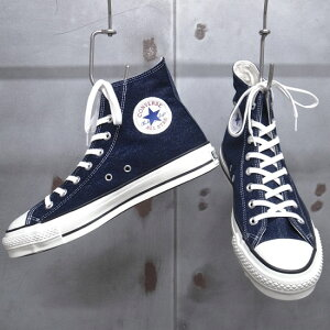 【 CONVERSE / コンバース 】 CHUCK TAYLOR - CANVAS ALL …