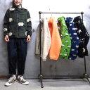 【 FARFIELD ORIGINAL / ファーフィールド オリジナル 】 FELL JACKET / フリース ジャケット イギリス製 ◆ 日本正規代理店商品 FARFIELD ORIGINAL
