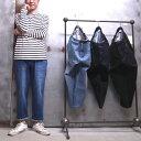 【 GRAMICCI / グラミチ 】# 2002-DEJ DENIM LOOSE TAPERED PANTS / デニム ルーズ テーパード パンツ クロップドパンツ 9分丈パンツ グラミチパンツ クライミングパンツ・・・