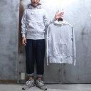 【 WALLA WALLA SPORT / ワラワラスポーツ 】 10.5OZ FULL ZIP SWEAT PARKA / 10.5OZ フル ジップ スウェット パーカー ◆米国製