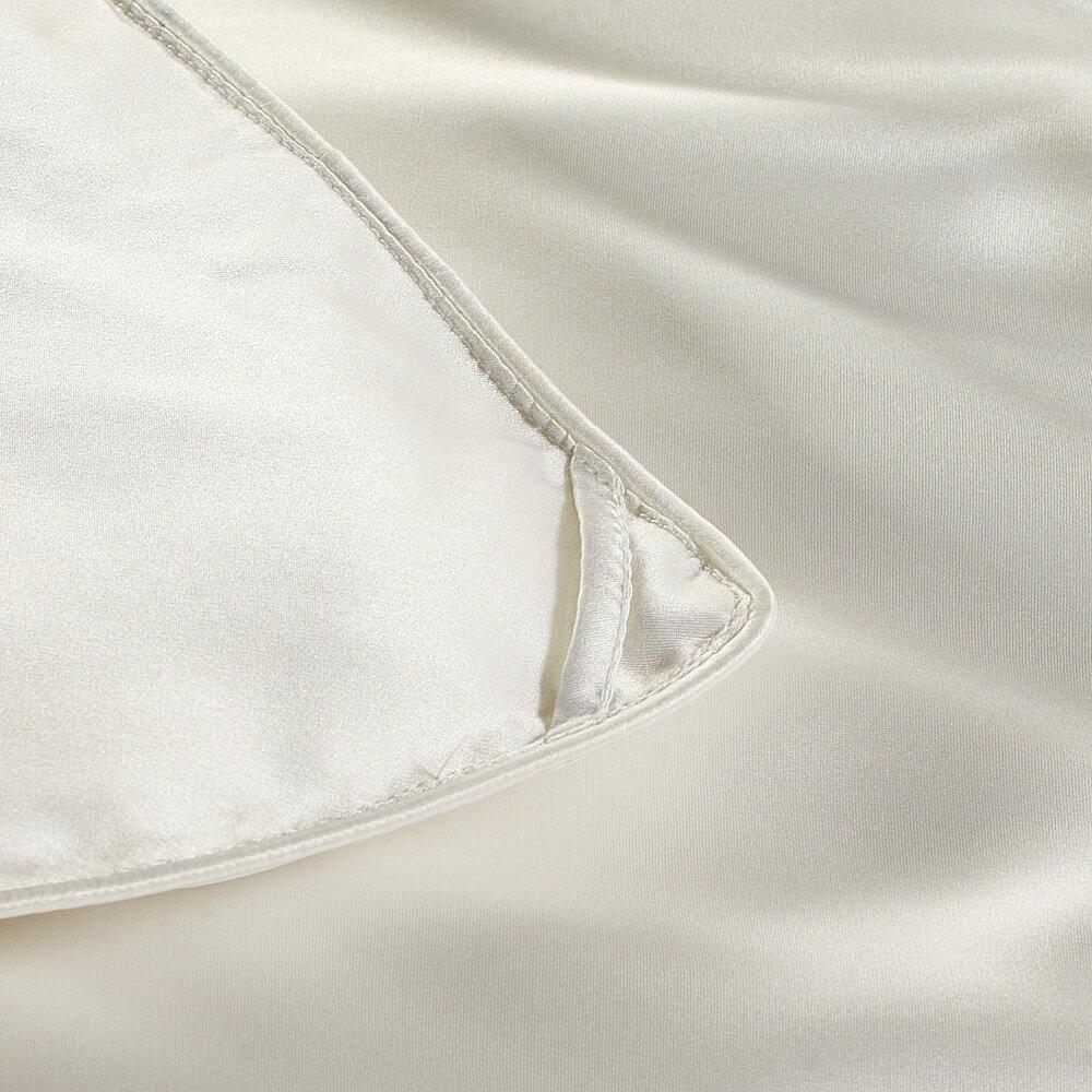 LilySilk 真綿布団 夏用 側生地:シルク キング 230×210cm 1キロ シルク100% まわたふとん 肌掛け布団 手引き真綿布団 リリーシルク  敬老の日 プレゼント ギフト