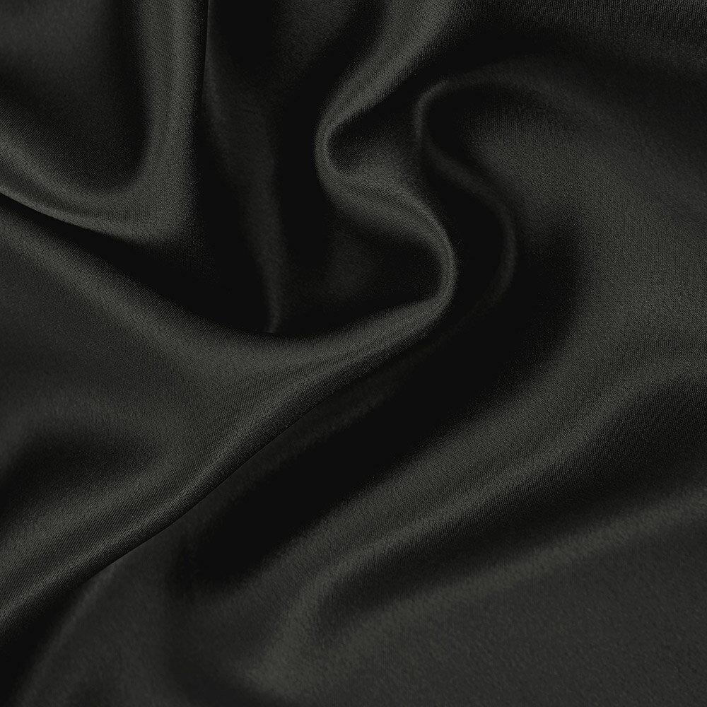 布団カバー シングル シルク シルク100% 北欧 おしゃれ 掛け布団カバー 150×210cm 25匁シルク 縫い目なし リリーシルク 敏感肌用 保湿 しっとり サラサラ 寝具 カバー  母の日 プレゼント