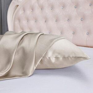 枕カバー シルク 50×70cm 25匁シルク枕カバー シルク100% 封筒式 額縁無し まくらカバー シルク枕カバー ピローケース ピロケース 絹 マクラカバー シルク100% 母の日 プレゼント ギフト