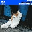 adidas Originals SUPERSTAR SLIP ON W FTWWHITE/FTWWHITE s81338【アディダス スニーカー スーパースター レディース サイズ】
