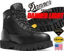 DANNER LIGHT 30465 MADE IN U.S...