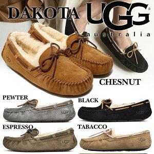0f0d9791a36 モカシンシューズ|その他のレディース靴 通販・価格比較 - 価格.com
