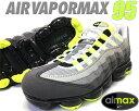 NIKE AIR VAPORMAX 95 black/vol...