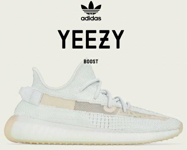 メンズ靴, スニーカー ADIDAS YEEZY BOOST 350 V2 HYPERSPACE hypershypershypers 350 V2