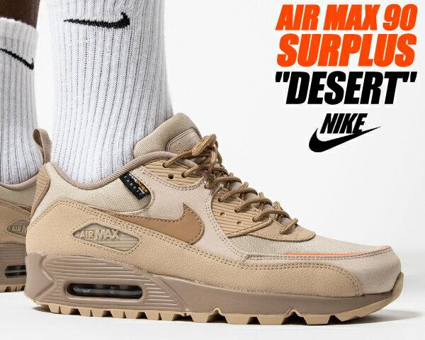 メンズ靴, スニーカー NIKE AIR MAX 90 SURPLUS desertdesert camo cq7743-200 90 AM90
