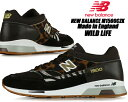 NEW BALANCE M1500CZK Made in E...