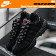 NIKEAIRMAX95ESSENTIALBlack/CoolGrey/Anthracite/Red������̵���ʥ��������ޥå���95���å��󥷥���