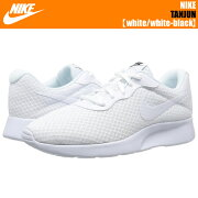 ��4��20������ͽ���NIKETANJUNwhite/white-black�ڥʥ������󥸥���