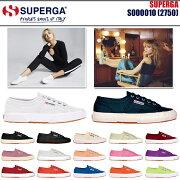 SUPERGAS0000102750-COTUCLASSIC17��