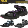 Teva WOMENS HURRICANE XLT Hazel Purple,Celtic Aqua,Hazel/Black 【teva サンダル レディース】