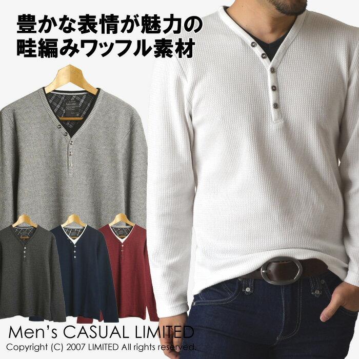 トップス, Tシャツ・カットソー  T T M3R4G-0647