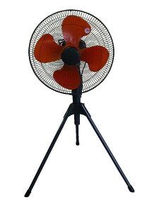 大風量の業務用大型扇風機です。厨房や倉庫でも大活躍!離島ももちろん送料無料! スタンダー...