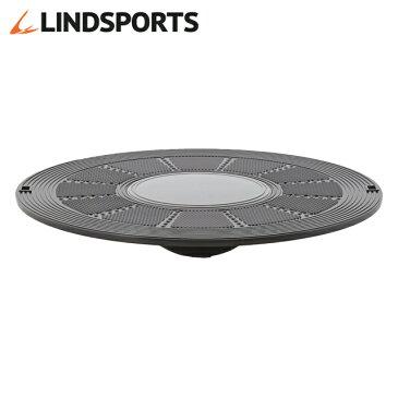 バランスボード 丸型 上級者用 直径約40cm LINDSPORTS リンドスポーツ