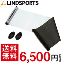 LINDSPORTS スライディングボード/シューズカバー付【送料無料】