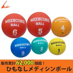 メディシンボール トレーニング ウェイトトレーニング