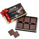 リンツ Lindt チョコレート スイスシン ダーク 125